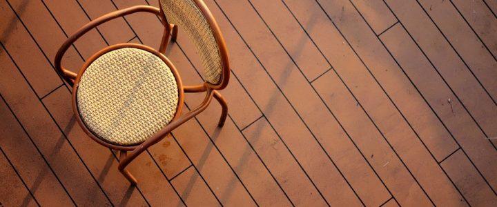 Lamelparket: wat is het eigenlijk en waarin verschilt het met andere vloeren?